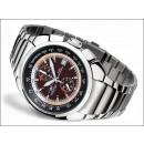 FIREFOX FFS70-106 Chronograph