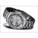 groothandel Sieraden & horloges: FIREFOX FFS520-104 Mens AUTOMATISCHE