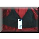 wholesale Lingerie & Underwear: Elegant Noble bra cup E with fine loop schwa