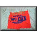 groothandel Kleding & Fashion: Heren Boxer Short gratis Wi-Fi