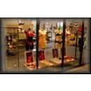 Großhandel Fashion & Accessoires: FABRIKVERKAUF DESSOUS SETS U. MEHR 2-TEILIGES SET