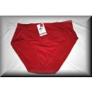 groothandel Overigen: Darling broekje  met strik op maat XXXXL rood