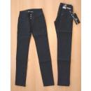 Großhandel Jeanswear:Seyoo Jeans