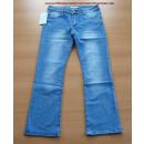 Großhandel Jeanswear:M & A JEANS