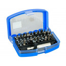 wholesale Toolboxes & Sets: Jakemy JM-6099  Mini 31in1  Professional ...