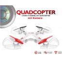 RC 4,5 Kanal  2.4Ghz 6-Achs  Quadrocopter mit ...