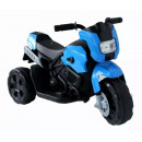 Kinderfahrzeug-  Electric  Motorcycle - ...