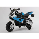 wholesale Kids Vehicles: Children Vehicle  Children electric motorcycle BMW