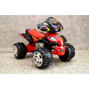 groothandel Quads: Elektrische Kids  Quad  strand  2x motor -12V7Ah, M