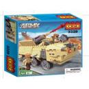 wholesale Blocks & Construction:3329 Connector kit