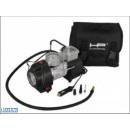 wholesale Machinery: Auto Car Air Compressor 12V