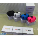 grossiste Consoles & Jeux /Accessoires:lunettes VR VR Mini