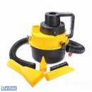 wholesale Vacuum Cleaner: FZ Auto  Handstaubsauger 12V Wet and dry