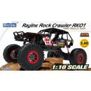 groothandel Auto's & Quads: Rayline Rock Crawler RK01