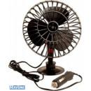 grossiste Climatiseurs et ventilateurs: Voitures Auto  ventilateur avec ventouse 12V