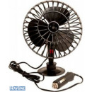 groothandel Airco's & ventilatoren: Auto auto  ventilator met zuignap 12V
