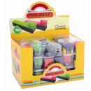 Großhandel Raucher-Zubehör: Zigaretten Stopfer Stopfmaschine Design