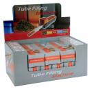 Großhandel Nahrungs- und Genussmittel: Zigaretten Stopfer Stopfmaschine Classic