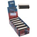 Zigaretten Drehmaschine Metall Champ 78mm