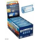 Großhandel Nahrungs- und Genussmittel: Elements 1 1/2 King Size Ultra Rolls 10er Box je c
