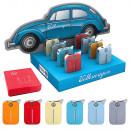 Großhandel Anhänger: Feuerzeug Boxer Champ VW Volkswagen