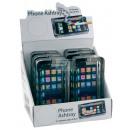 Großhandel Aschenbecher: Aschenbecher   PHONE   Glas