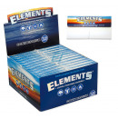 Großhandel Nahrungs- und Genussmittel: Elements Connoisseur - KSS Papier & 24er ...