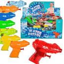 Großhandel Outdoor-Spielzeug:Wasserpistole ca.10cm