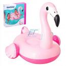 Großhandel Wassersport & Strand: Aufblasbares Schwimmtier Flamingo Bestway ...