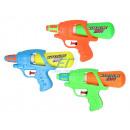 Großhandel Outdoor-Spielzeug: Wasserpistole S200 ca.20cm
