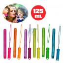 Großhandel Outdoor-Spielzeug:Seifenblasenschwert 125ml