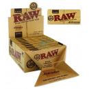 RAW 15er Box/32 Blatt Classic Artesano King Size S