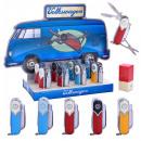 Großhandel Schmuck & Uhren: Feuerzeug Tools VW Volkswagen Champ