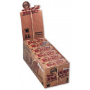 Großhandel Nahrungs- und Genussmittel: RAW Classic King Size Rolls 12er Box/ je ca. 3m