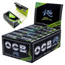 Großhandel Sonstige: OCB Premium Rolls 24 er Box mit Tips