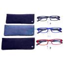 Großhandel Brillen: Lesebrille    Pennsylvania 3.5   MAX View