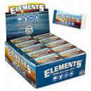 Großhandel Sonstige: Elements Wide Filtertips perforiert 50er ...
