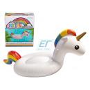 Großhandel Wassersport & Strand: Aufblasbare Luftmatratze Einhorn Unicorn ...