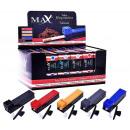 Großhandel Nahrungs- und Genussmittel: Zigaretten-Stopfer Stopfmaschine MAX