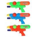 Großhandel Outdoor-Spielzeug: Wasserpistole M400 ca.28cm