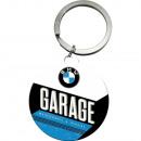 Schlüsselanhänger BMW Ø 4cm