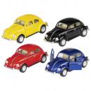 ingrosso Valigie &Trolleys: Volkswagen Beetle (1967) 1:32
