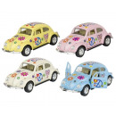 Volkswagen Käfer  Flower Power (1967) 1:32