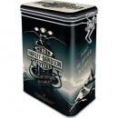 Großhandel Geschäftsausstattung: Aromadose Harley - Davidson 1,3 l