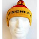 Großhandel Kopfbedeckung: Pudelmütze Deutschland / Germany !!!