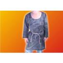 grossiste Bijoux & Montres: Argent cotte de  mailles 100% polyester !!!