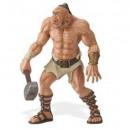 wholesale Gifts & Stationery: Safari 7.5 x 11.5cm Cyclops !!!
