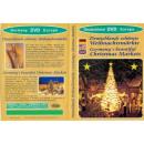DVD Deutschlands  schönste Weihnachtsmärkte !!!