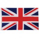grossiste Gadgets et souvenirs: UK flag / Drapeau 90x150cm !!!