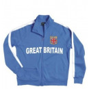 ingrosso Cappotti e giacche: Zip Jacket UK !!! Topp !!!